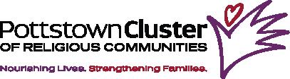 Pottstown Cluster of Religious Communities