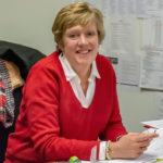 Barbara-Wilhelmy
