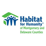 Habitat for Humanity MontCo