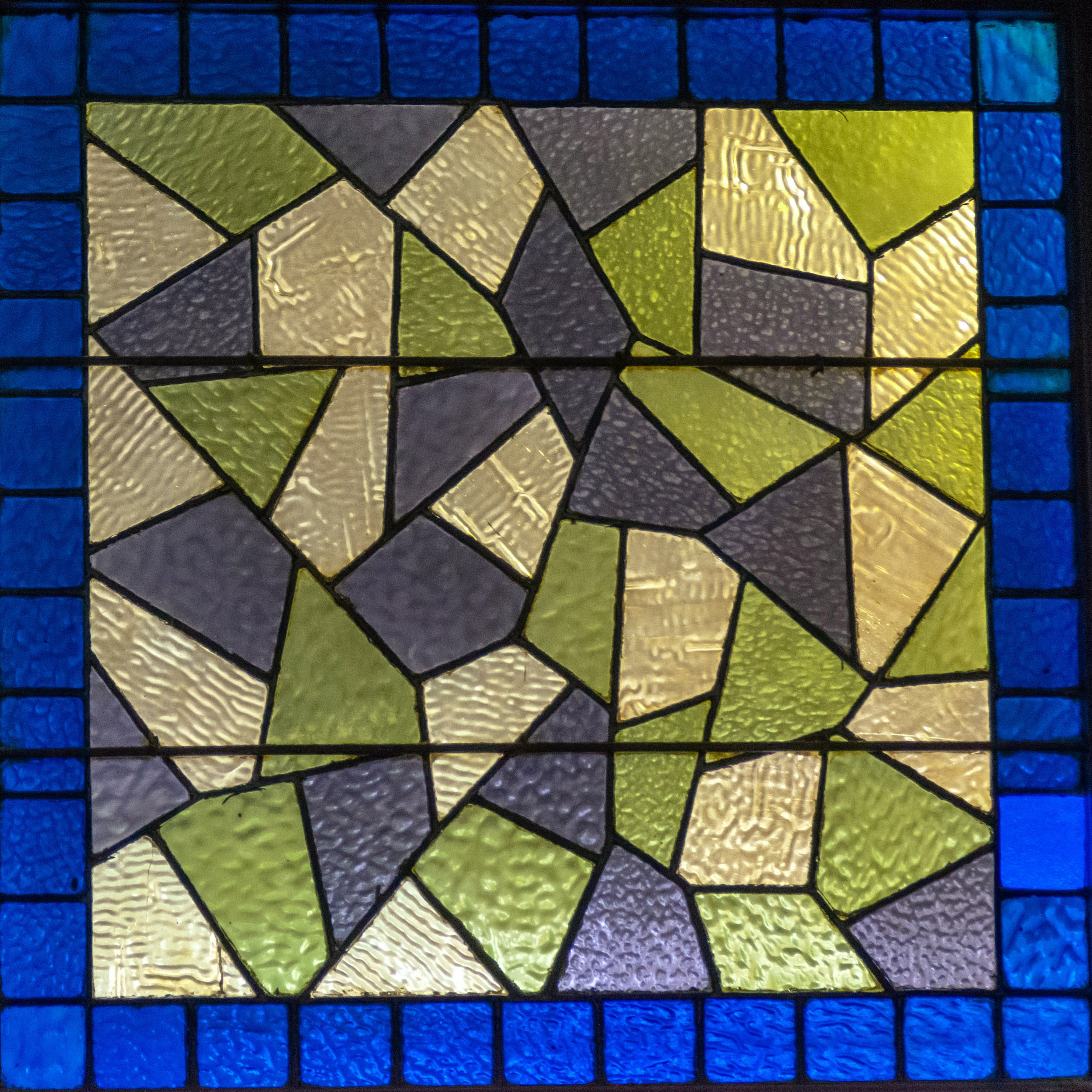 StainedGlassWindow_rev