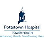 Pottstown Hospital - Tower Health