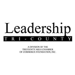 Tri-County Leadership