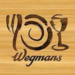 Wegmans Collegeville