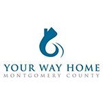 Your Way Home Montgomery County