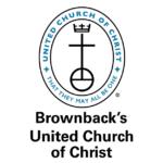 Brownback's