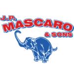 Mascaro & Sons
