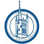 St. Al's