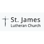 St. James LC