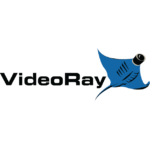 Video Ray